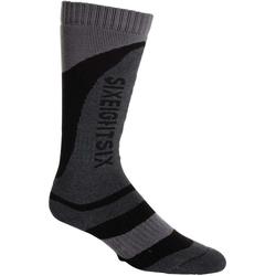Socken 686 - Veranda Sock - 3 Pack Swell Pack (AST) Größe: OS