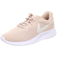 Nike Wmns Tanjun rose/ white, 38.5