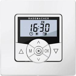 Rademacher 36500012 Zeitschaltuhr Unterputz