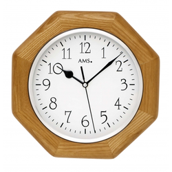 AMS -Eiche 27cm- 5512