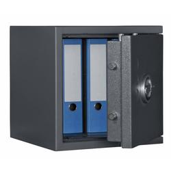 Wertschutz Tresor Lyra 2 EN 1143-1 Grad 0 /1