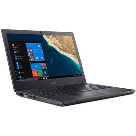 Acer TravelMate P2510-M-35F6 (NX.VGBEV.010)