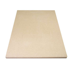 30 mm Vermiculite Platte 80 x 60