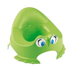 Funny Töpfchen Töpfchen Funny, grün