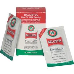 BALLISTOL Öl Tuch