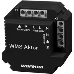 WAREMA 1002880 WMS Aktor