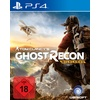 Ubisoft Tom Clancys Ghost Recon Wildlands Standard PlayStation 4 Deutsch Videospiel