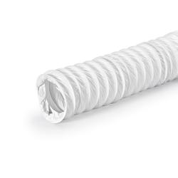 N-PXO Flexschlauch rund, Schlauch, Ø 102 mm, L 1000 mm