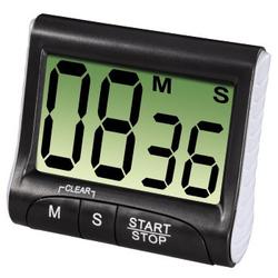 Xavax 95304 TIMER COUNTDOWN