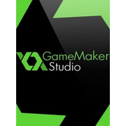 GameMaker: Studio Android Key GLOBAL Android
