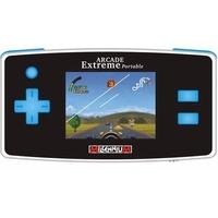 Millennium Arcade 200 Extreme Portable blau ab 23.16 € im Preisvergleich