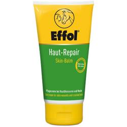 Effol Haut-Repair Pflegecreme, Hautcreme für die effektive Reparatur von Hautblessuren, 150 ml - Tube