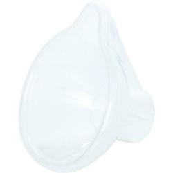 RC Maske für Kleinkinder 1-5 Jahre 1 St