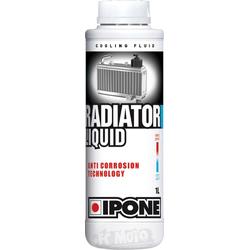 IPONE Radiator Liquid Kühlflüssigkeit