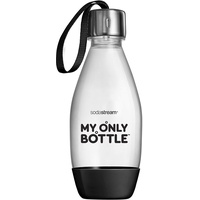 Sodastream My Only Bottle 0,5 l black