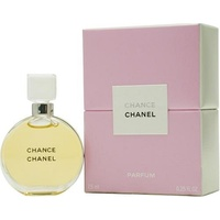 Chanel Chance Pure Parfum 7.5 ml