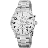 Master Time MTGS-10562-12M