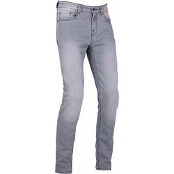 Richa Trojan Jeans Herren - Blau - 40