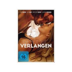 Geheimes Verlangen DVD