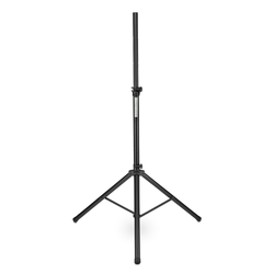 Pronomic SPS-1S Boxenstativ Boxenständer Stahl