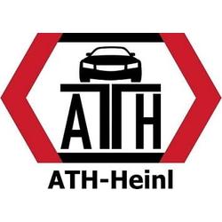 ATH-Heinl Motorradspannklauen-Satz M 72 RMK0761