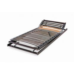 Lattenrost Elastic Flex KF 80x200 cm