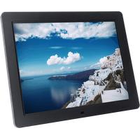 Braun IBM ThinkPad R51 38,1 cm (15 Zoll) 1024 x 768 Pixel 0,25 GB 40 GB