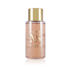 Paco Rabanne Pure XS for her Shower Gel 200 ml
