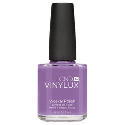 CND Vinylux Lilac Longing #125 15 ml