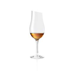 Eva Solo Schnapsglas 240 ml