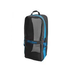 Salewa Steigeisentasche Gear Bag Zubehör Steigeisen - Steigeisentasche,