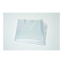 Deiss LDPE - Abfallsack 240l transparent - Abfalltüte/ Mülltüte/ Müllsack