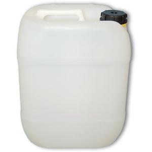 Unimet Wasserkanister 20 Liter 645200