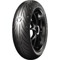 Pirelli Angel GT II REAR 190/55 R17 75W TL