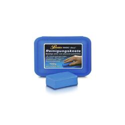 Magic Clean Reinigungsknete Mild Blau 100g