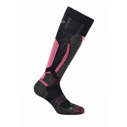 Ski Merinos Sock