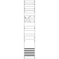 Striebel&John Messfeld eHZ kpl. BH5 KA4503