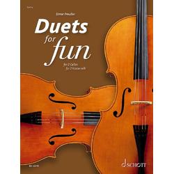 Duo-Schatzkiste: Buch von