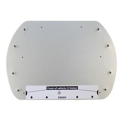 Selfsat Selfsat Snipe Montageplatte WLAN-Antenne