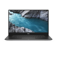 "Dell XPS 15 7590 15,6"" i5 2,4GHz 8GB RAM"