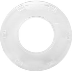 Speichenschutzscheiben, CP-W122, für 25-32 Zähne, 12:12