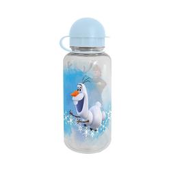 Geda Trinkflasche Trinkflasche Frozen 2, 350ml