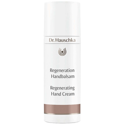 Body Care Regenerierende Handcreme 50ml