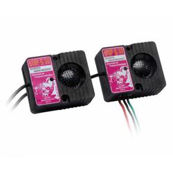Marder Stop&Go 2 Ultraschall-Lautsprecher