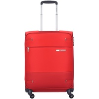 Samsonite Base Boost 4-Rollen