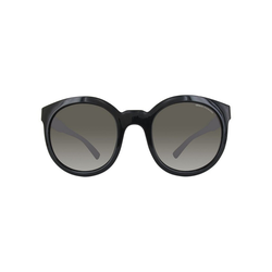 ARMANI EXCHANGE Sonnenbrille AX4057S-820711-53