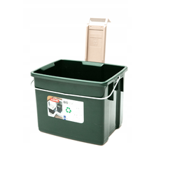 CURVER Bio Box 6 L