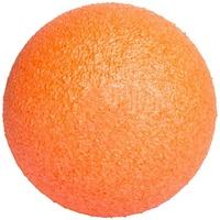 Blackroll Massageball 12 cm orange (BRBBOR12C)