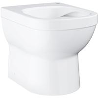 GROHE Euro Keramik Stand-Tiefspül-WC (3932900H)