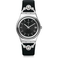 Swatch Queen'S Fashion YLS462